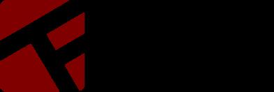 Tecnomecánica Fiaño